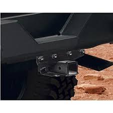 2011 jeep wrangler trailer hitch amazon com jeep wrangler trailer hitch automotive