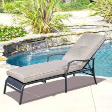 patio chaise lounge sale target patio lounge chairs clearance poolside lounge chairs chair