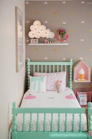 Baby Nursery Sumptuous Cute Room by Sumptuous Toddler Bedroom Bedroom Ideas