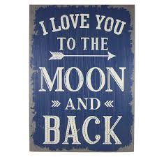 Love Home Decor Sign by Home Decor U2013 Candlestock