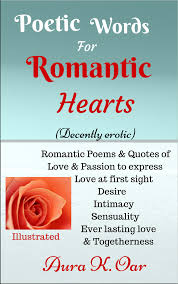Japanese Love Quotes by Buy Love Haiku Japanese Poems Of Yearning Passion And