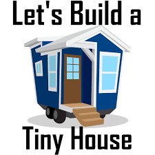 building a foot gooseneck luxury tiny house on wheels part trailer