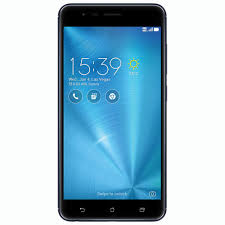 android phone unlocked asus zenfone 3 zoom 32gb smartphone black unlocked android