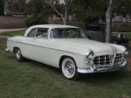 platinum fotos de carros