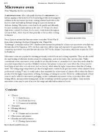 download 31 9222 ge spacemaker otr microwave oven service manual