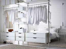 Hdb Bedroom Design With Walk In Wardrobe Create A Walk In Wardrobe Like Carrie From In The City Blog
