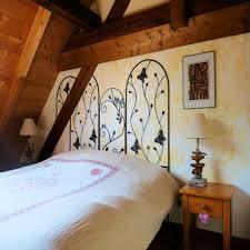 chambre d hote strasbourg pas cher le élégant chambre d hote strasbourg destiné à la maison cincinnatibtc