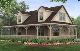 Cape Cod Modular Home Floor Plans Modular Home Floor Plans Cape Cods 3