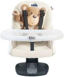 rialzi sedie per bambini i migliori rialzi da sedia per bambini classifica aprile 2018