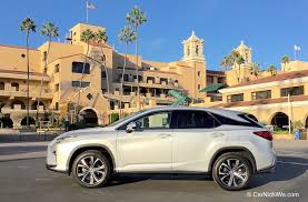 xc90 vs lexus rx 2016 carnichiwa 2016 lexus rx 350 review u2013 we spend a week driving
