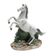 antique porcelain figurines antique porcelain figurines suppliers