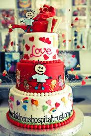 38 best cake boss images on pinterest desserts cake boss