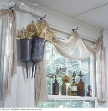 handmade window treatments best 25 unique window treatments ideas only on pinterest