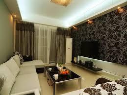 best house paint best interior house paint u2014 tedx decors