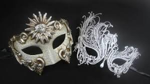 masquerade masks for couples cheap masquerade masks for couples find masquerade masks for