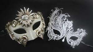 wholesale masquerade masks cheap masquerade masks for couples find masquerade masks for