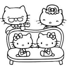 kitty coloring thebridgesummit
