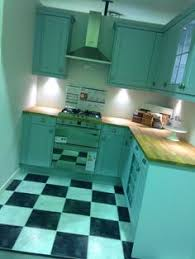 buy hygena valetti kitchen at homebase be inspired and make your