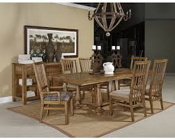 dining room dining sets broyhill furniture bethany square