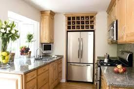 home interior and design rectangular kitchen design kitchen design ideas home interior design