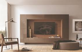 modern wall unit by jesse italy modern u0026 contemporary media