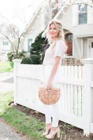 pure joy home lifestyle blogger liz joy shares her thoughts on