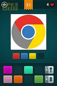 guess the color for android free download at apk here store