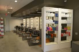 Fantastic Sams Haircut Prices What Are The Startup Costs How To Start A Hair Salon Franchise