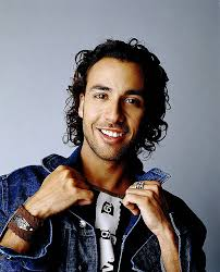image howie d howie dorough 7043058 800 991 jpg