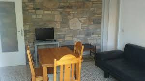 appartamento trilocale in vendita a grado 18527 trilocale zona