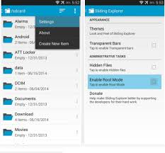 android security policy updates how to root samsung galaxy s5 all variants