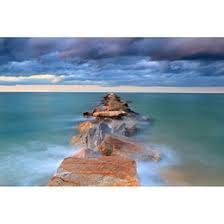 diy beach decor online diy beach home decor for sale