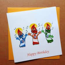 quilling art greeting card u2013 aries sign mar 21 u2013 apr 19 gifts