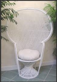 baby shower chair rental nj party rentals linens tables chairs riedel coupe glasses new york ny