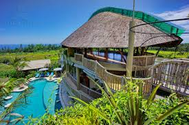 10 best wellness retreats in bali best retreats in bali for