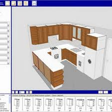 simple blueprint creator with plan to draw house floor plans simple blueprint creator with plan to draw house floor plans luxury design two bedrooms kitchen planner free online architecture layout blueprint portfolio