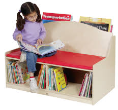 kids reading bench reading sofas crowdbuild for
