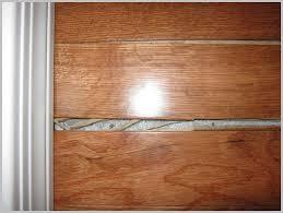 flooring liquidators sacramento floor decoration