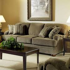 sofas wonderful murphy bed with sofa sectional sofas serta
