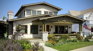 remodel of craftsman home honors history the san diego union tribune