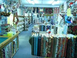Apple Basket Patchwork Shop - 31 best quilting supplies shops in nz images on
