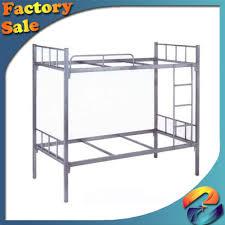 Steel Double Deck Bed Designs New Design Double Bed New Design Double Bed Suppliers And