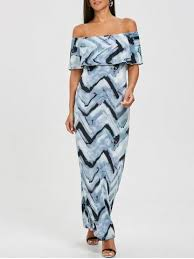 chevron maxi dress chevron maxi dress cheap shop fashion style with free shipping