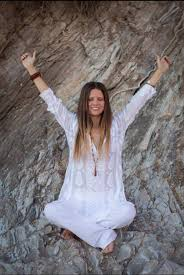 Light Headed Short Of Breath Breathwork Basics Kapalabhati Breath Of Fire Five Pillars Yoga