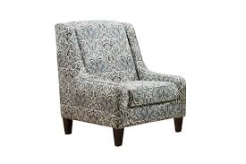 winchester accent chair