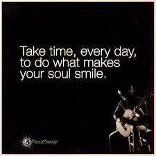 quotes about smiling and moving on make your soul smile word quotes love quotes life quotes