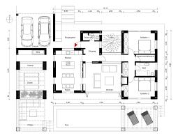 Haus Grundriss Moderne Hauser Grundriss Möbel Und Heimat Design Inspiration