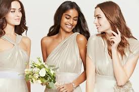 white house black market bridesmaid giveaway win 8 bridesmaid dresses from white house black market
