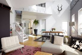 4 bedroom apartments in jersey city contemporary penthouse duplex loft apartment jersey city