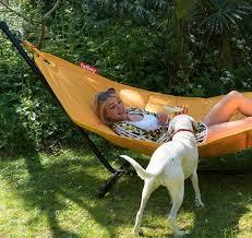 hammock headdemock fatboy